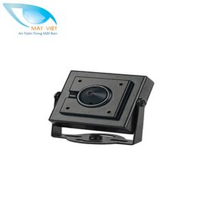 Camera ngụy trang mini Vantech VT-2100
