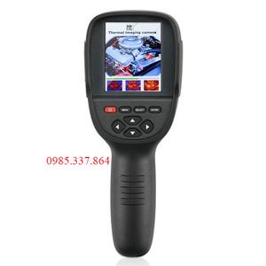 Camera nhiệt độ cầm tay HT18