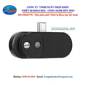 Camera nhiệt HT-102