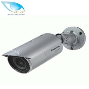 Camera Panasonic WV-CW314LE