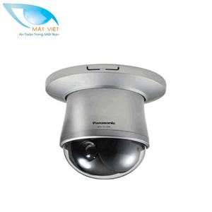 Camera Panasonic WV-SC386E