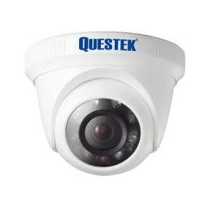 Camera QUESTEK QO-1588