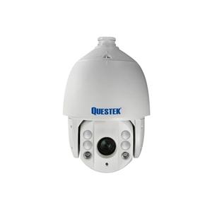 Camera QUESTEK QO-3717