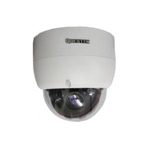 Camera QUESTEK QTC-807