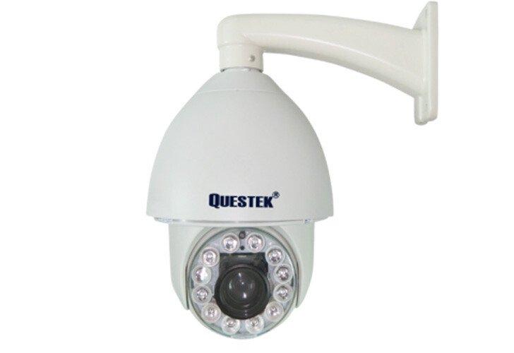 Camera QUESTEK QTC-841H