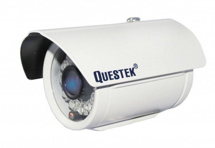 Camera QUESTEK QTX-1214