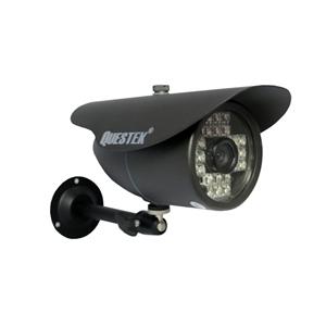 Camera QUESTEK QTX-1311UIP