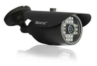 Camera QUESTEK QTX-1312AHD