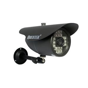 Camera QUESTEK QTX-1312UIP