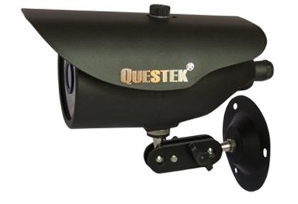 Camera QUESTEK QTX-1320