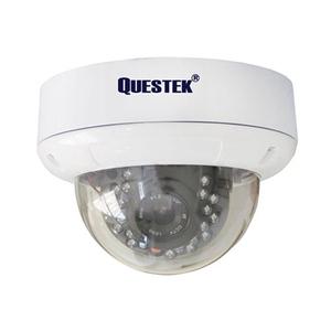 Camera QUESTEK QTX-1410