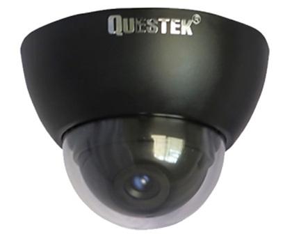 Camera QUESTEK QTX-1916B