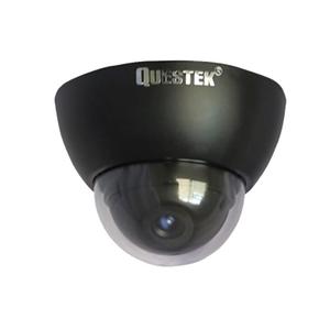 Camera QUESTEK QTX-1918B