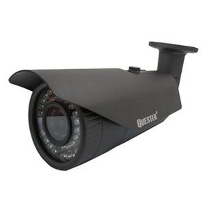 Camera QUESTEK QTX-2300CVI