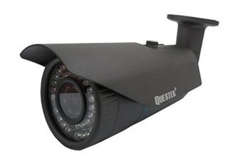Camera QUESTEK QTX-2301AHD