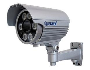 Camera QUESTEK QTX-2710CVI