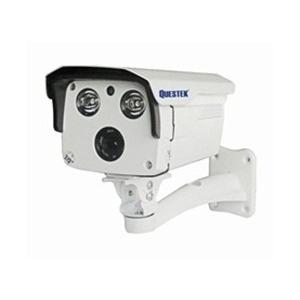 Camera QUESTEK QTX-3410