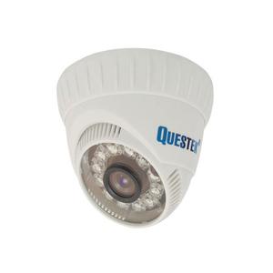 Camera QUESTEK QTX-4105B
