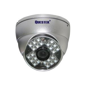 Camera QUESTEK QTX-4120