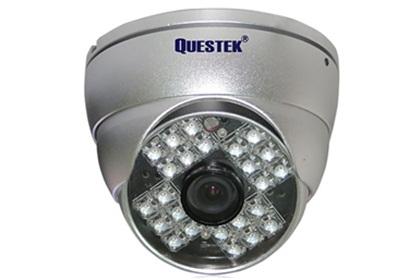 Camera QUESTEK QTX-4124