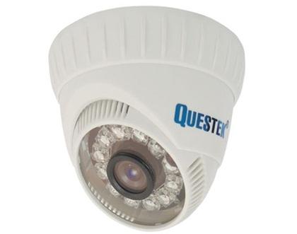 Camera QUESTEK QTX-4140