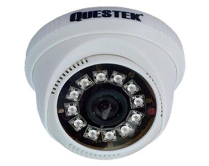 Camera QUESTEK QTX-4168i