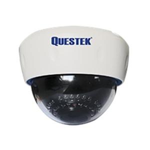 Camera QUESTEK QTX-9143BIP