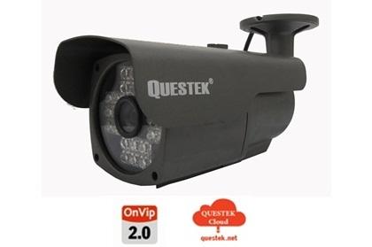 Camera QUESTEK QTX-9253AKIP