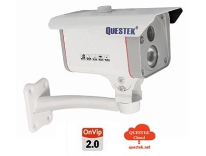 Camera QUESTEK QTX-9322KIP