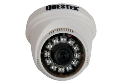 Camera QUESTEK QTX-9411IP