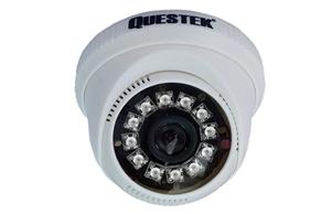 Camera QUESTEK QTX-9412UIP