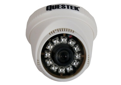 Camera QUESTEK QTX-9413IP