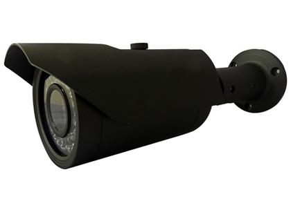 Camera QUESTEK QTXB-2310