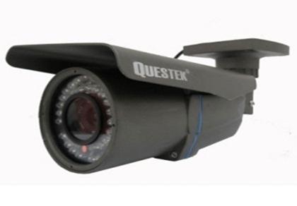 Camera QUESTEK QTXB-8871
