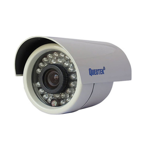 Camera QUESTEK QV-113