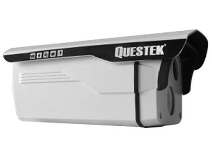 Camera QUESTEK WIN QN-3412