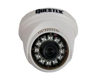 Camera QUESTEK WIN QN-4112