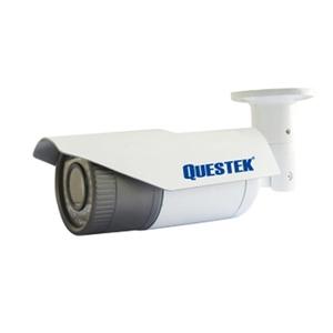 Camera QUESTEK WIN QTXB-2312