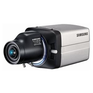 Camera SAMSUNG SCB-2002P