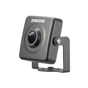 Camera SAMSUNG SCB-3020P
