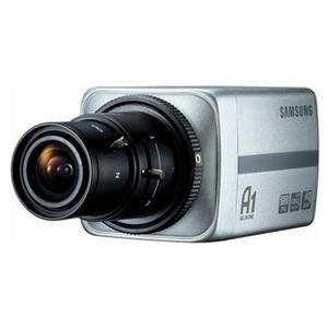 Camera SAMSUNG SCB-4000P