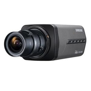 Camera SAMSUNG SCB-6000P