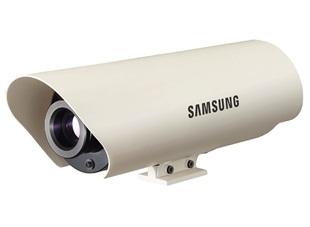 Camera SAMSUNG SCB-9060P