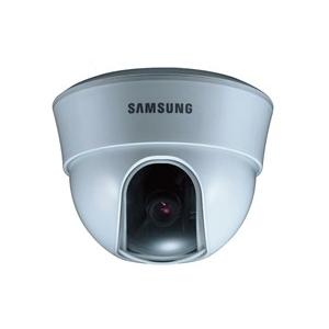 Camera SAMSUNG SCD-1020P