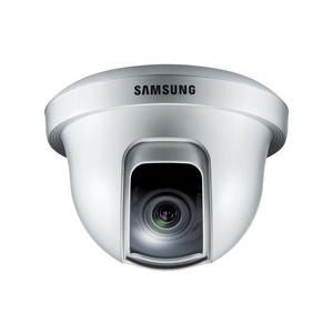 Camera SAMSUNG SCD-1080P