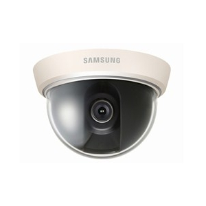 Camera SAMSUNG SCD-2010P