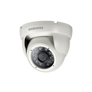 Camera SAMSUNG SCD-2021RP