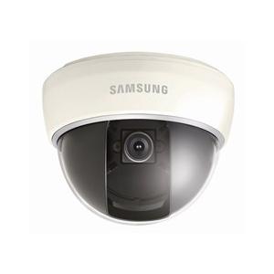 Camera SAMSUNG SCD-2022P