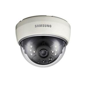 Camera SAMSUNG SCD-2022RP