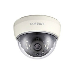 Camera SAMSUNG SCD-2042RP